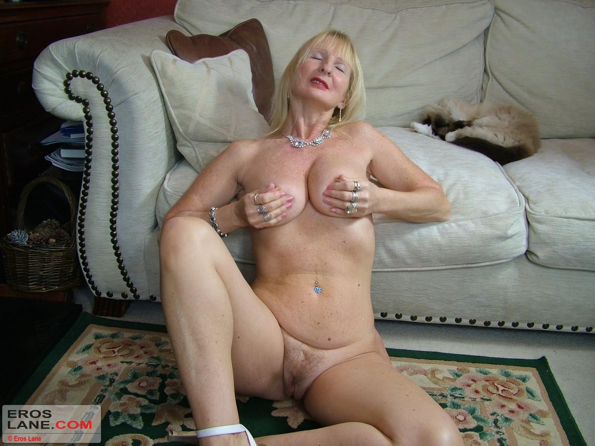 Adult porn photos