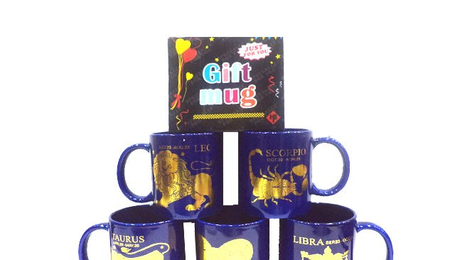 Definition and utilization of corporate gifts