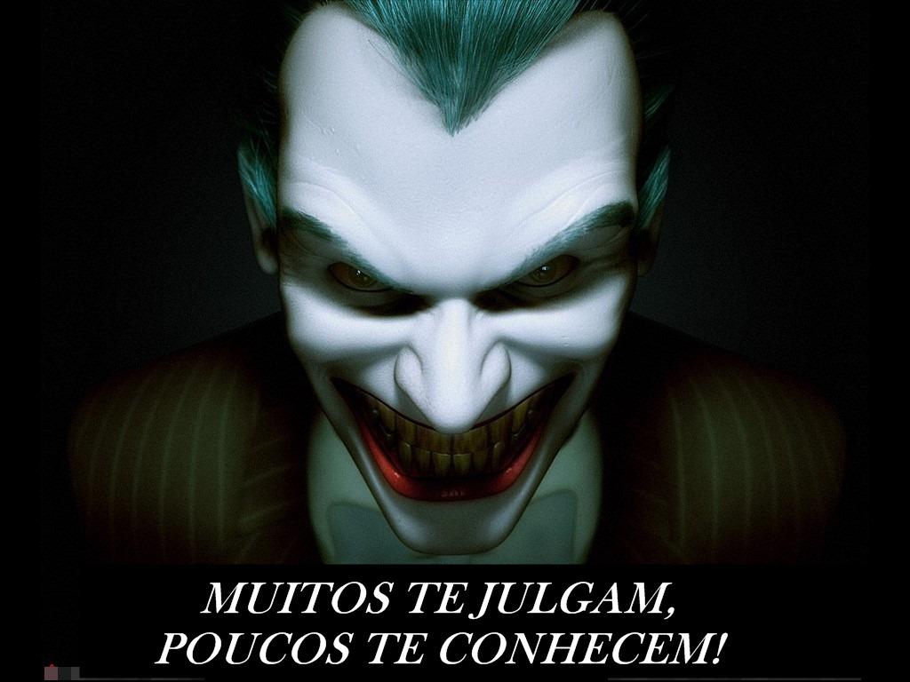 Frases Com Foto Do Coringa: CORINGAS Zikas: Frases Do Coringa