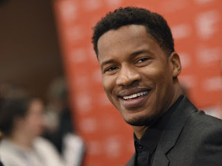 Nate Parker denies rape allegations