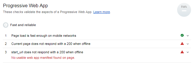 Google Lighthouse kya hain 2020 ? Best SEO Checker Tool