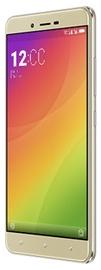 SMARTPHONE GIONEE P8 MAX - RECENSIONE CARATTERISTICHE PREZZO