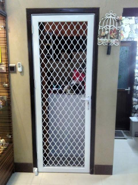 pintu-aluminium-expanda