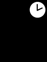 காத்திரு