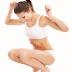 Tuyệt chiêu giảm cân từ 5 - 8kg trong vòng 1 tuần