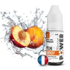 liquide français
