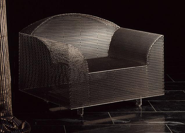 Het Postmodernisme: Designstijlen