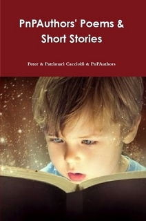 http://www.lulu.com/shop/http://www.lulu.com/shop/pattimari-cacciolfi/pnpauthors-poems-short-stories/paperback/product-23717921.html#productDetails
