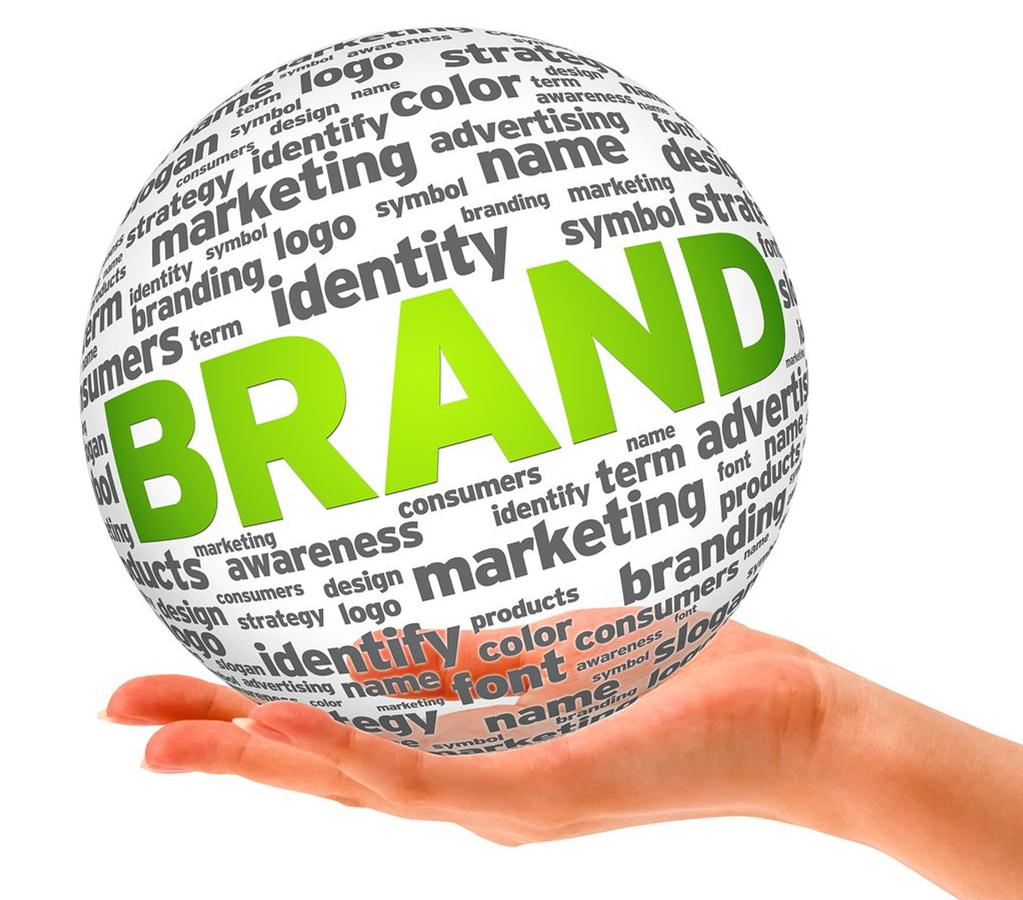 Brand Identity Importance in Business