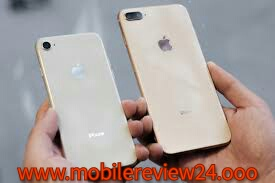 Apple iPhone 11 price: How much will the iPhone XI cost in indian price ₹86,000