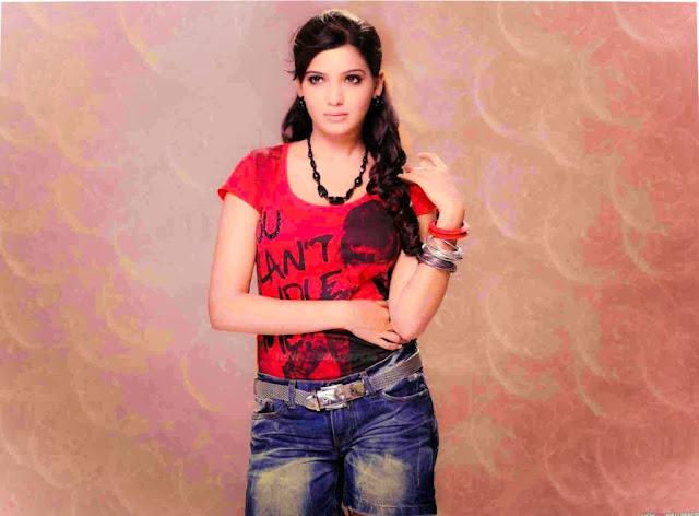 Samantha Images, Hot Photos & HD Wallpapers
