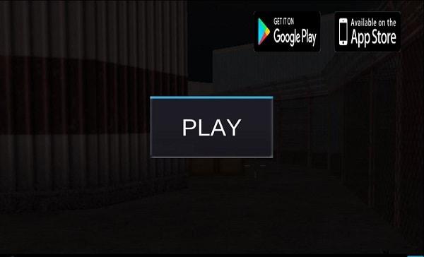 Combat Strike 2 Second Screen