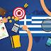 Η Ελλάδα μπαίνει σε μια «νέα φάση»..
