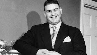Mr. Demara: Ο άνθρωπος με τα 1.000 πρόσωπα – Η ιστορία του μεγαλύτερου απατεώνα όλων των εποχών