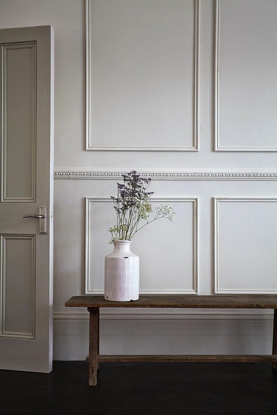Décor de Provence: Modern Rustic...