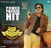 Sardaar Gabbar Singh Wallpapers-thumbnail-8