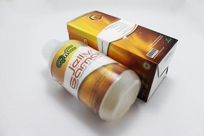 Obat Herbal Untuk Menghancurkan Batu Saluran Kemih Tanpa Operasi