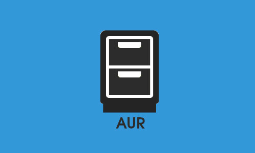 trizen aur package manager for arch linux alternative yaourt