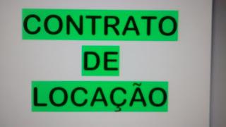 O órgão entende que contratos de locação não são considerados uma relação de consumo. Dessa forma, o Código de Defesa do Consumidor não se...