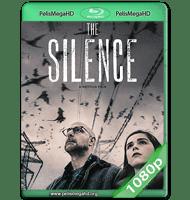 EL SILENCIO (2019) WEB-DL 1080P HD MKV ESPAÑOL LATINO