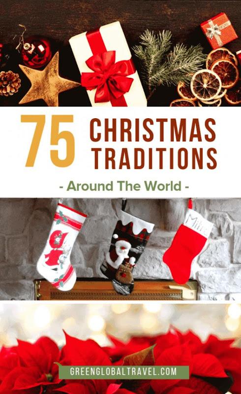 Christmas Traditions Around The World.Christmas Traditions Around The World The Last Wallpapers