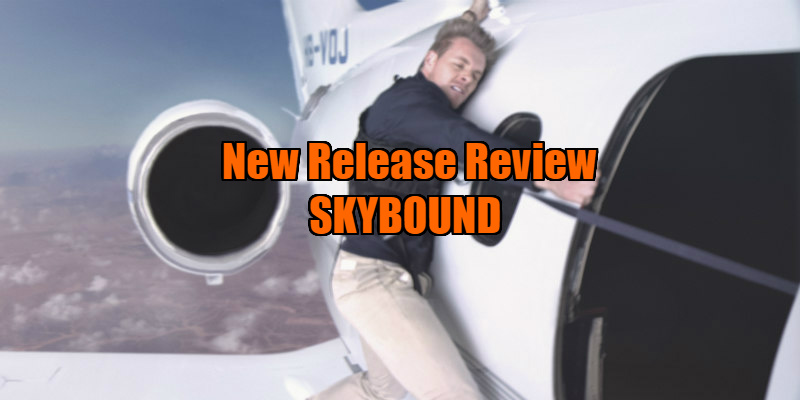 skybound review