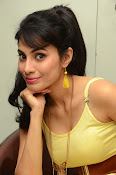 Manisha Kelkar sizzling in Yellow-thumbnail-20