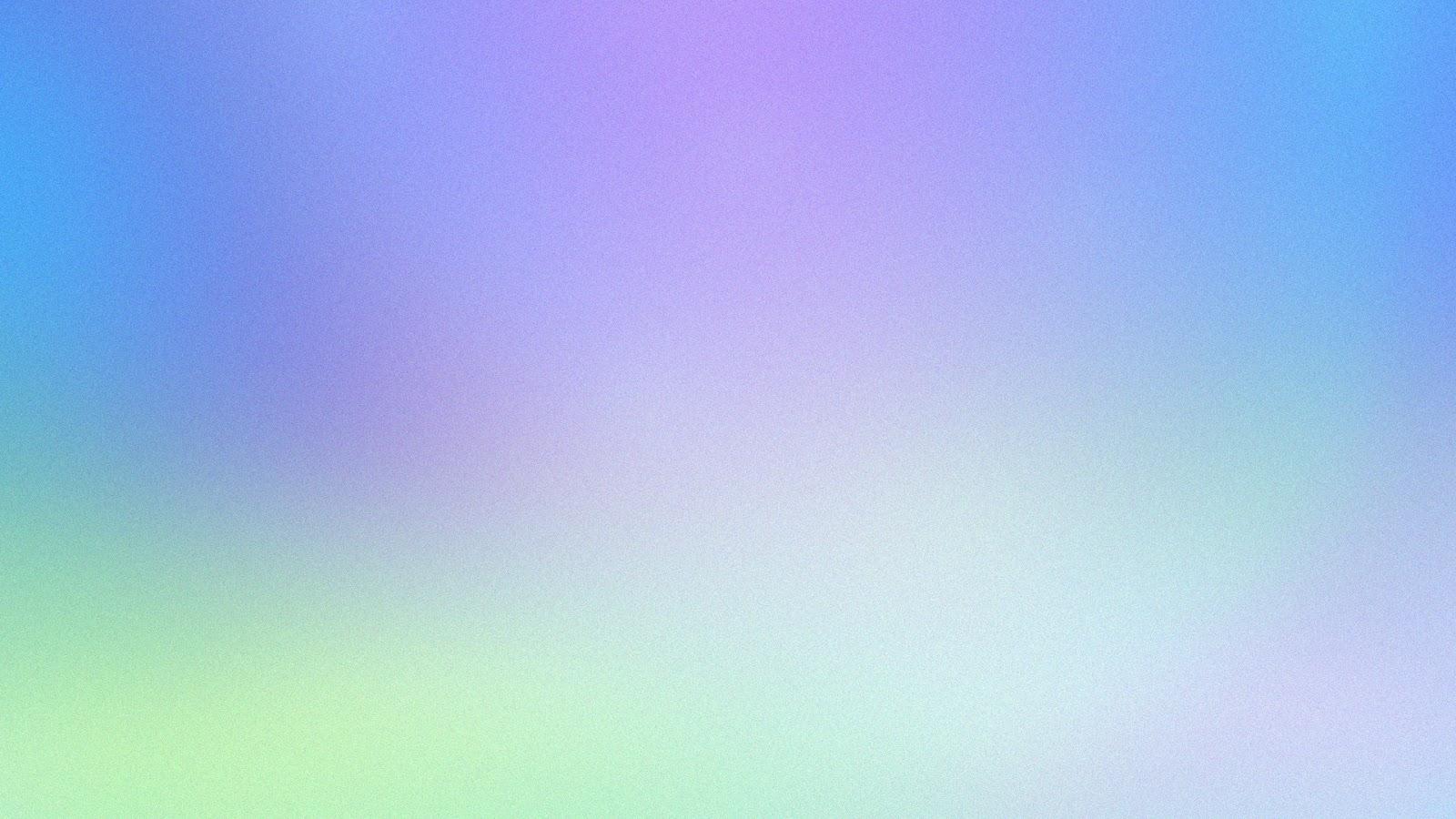 Texturas De Colores Pastel: Fresco Imagenes De Fondo Color Pastel
