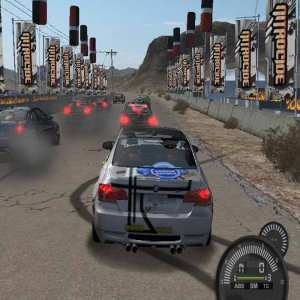 download need for speed pro street pc game full version free