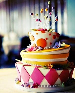 Urodziny Tappiego