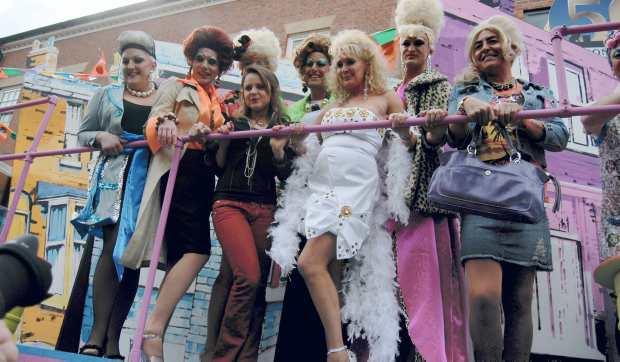 G Day Gay Blog 5