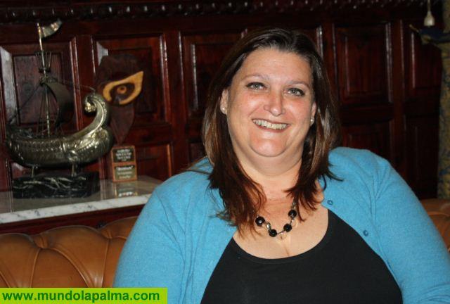 El Ayuntamiento de Santa Cruz de La Palma convoca las ayudas para la adquisición de libros de texto y material escolar