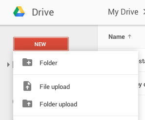 Pirate Tips: Converting Pages Documents for Google Drive