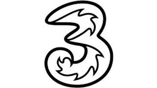 Cara Setting APN 3 Tri 4G LTE Tercepat dan Stabil