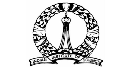 IISC Bangalore Recruitment 2017