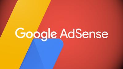 Syarat blog gampang di terima Google Adsense harus Anda ketahui kalau ingin mendapat pengh Syarat Blog gampang di terima Google Adsense terbaru