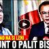 MUST WATCH! Leni Robredo matatanggal na sa pwesto pinapabayad at pinapadali na ng supreme court ang vote recount