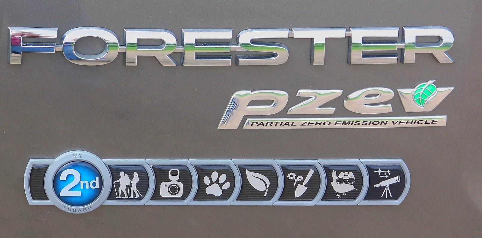Subaru Badge Of Ownership >> Susan Mayer S Haven Subaru Badge Of Ownership