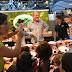 El Mercado de San Antón organiza talleres infantiles de nutrición