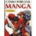 Como Desenhar Mangá - Volume 1