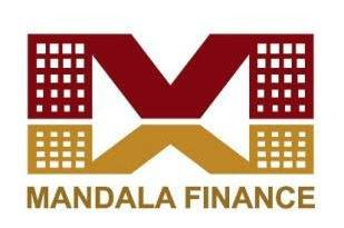 Lowongan PT. Mandala Multifinance Tbk Pekanbaru Oktober 2018