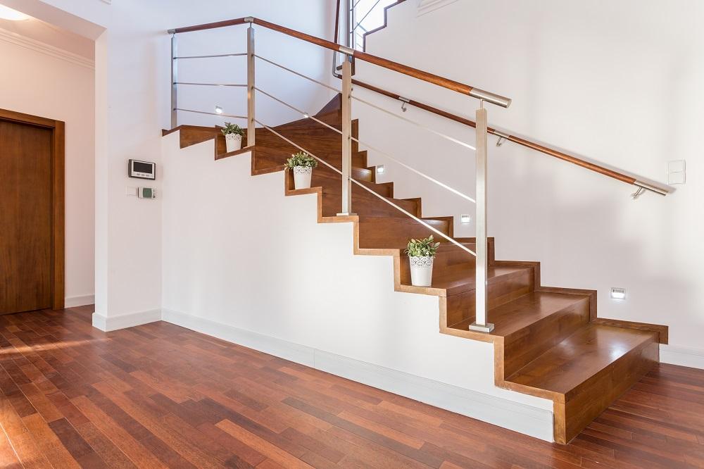 steel-balustrades