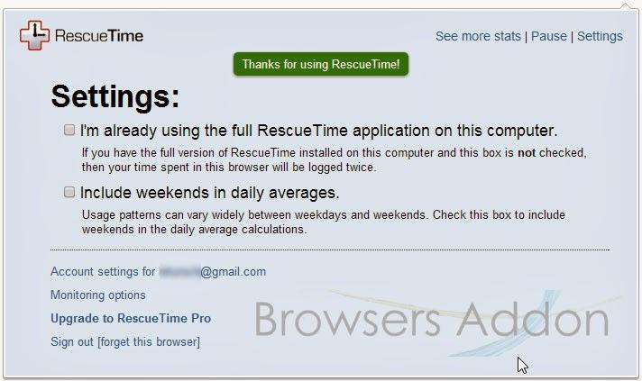 rescuetime_settings