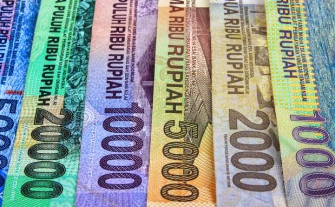 Acara Pameran dan Upaya Menghemat Uang