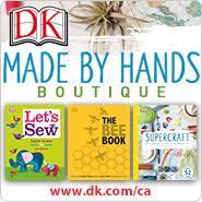 handmade dk boutique