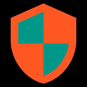 NetGuard – no-root firewall Pro