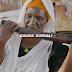 VIDEO | Saida Karoli Ft. Belle 9 & G Nako - Kichaka | Watch/Download