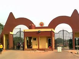 13 Auchi Poly lecturers sacked for sleeping with hired prostitutes & male students girlfriends for marks