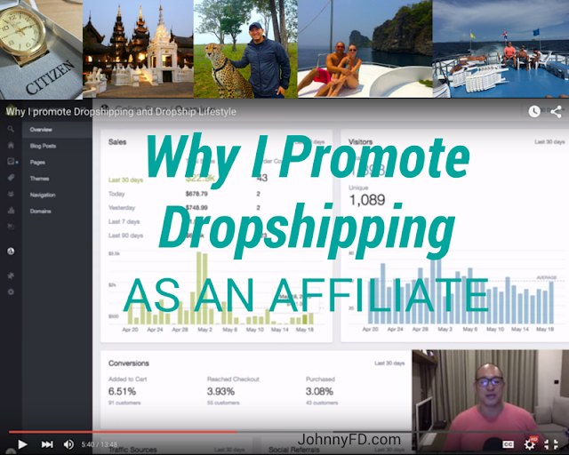 How To Earn Money From Amazon Dropship Suppliers Singapore