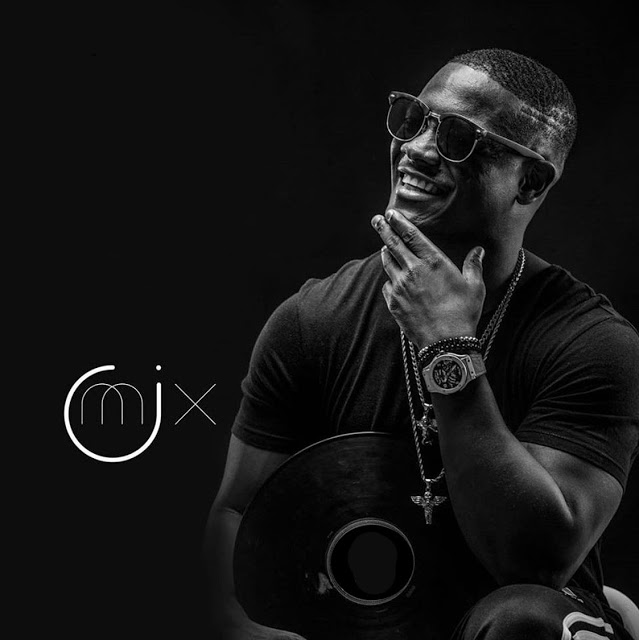 Dj O'Mix ft. Mauro Pastrana, Lil Drizzy & Tio Edson - Andamento [Download] baixar nova musica descarregar agora 2019